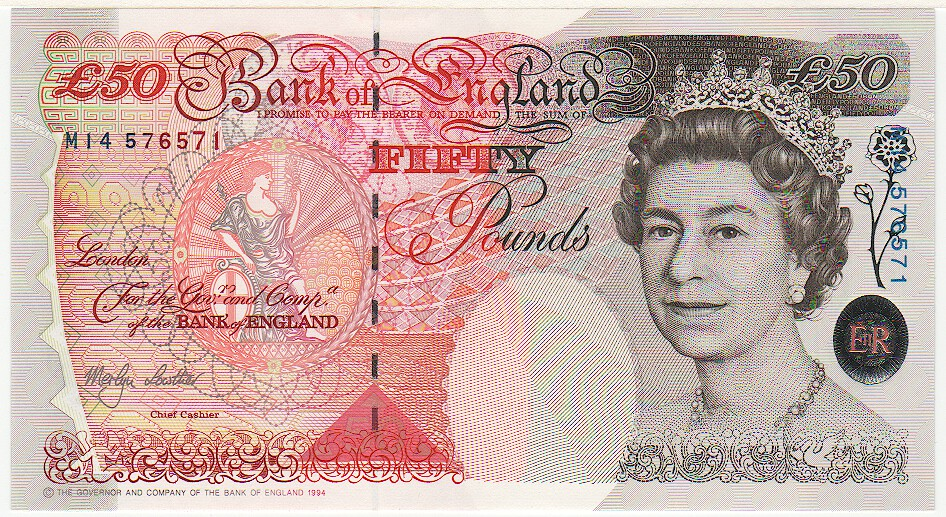 how to buy british pounds
