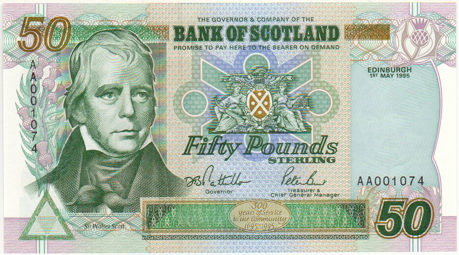 bank of scotland research papers Office of financial research a comparison of us and international global systemically important banks royal bank of scotland 2102: 2695 2542.