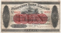 Northern Bank Ltd 10 Pounds,  1. 9.1937