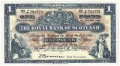Royal Bank Of Scotland To 1967 1,  1. 3.1943