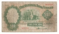 The National Bank Ltd 10,  1. 9.1937