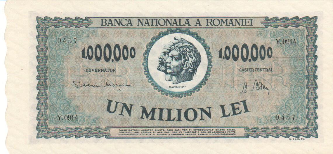 http://www.thebanknotestore.com/world/romania/roma60.jpg