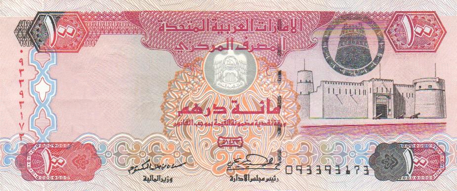 Forex moroccan dirham